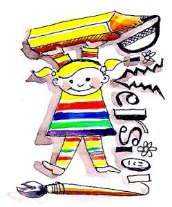 PRESENTATION logo-couleurs-249x300